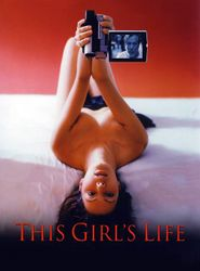 This Girl's Life streaming vf