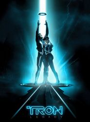 TRON: Legacy streaming vf
