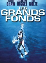 Les grands fonds streaming vf