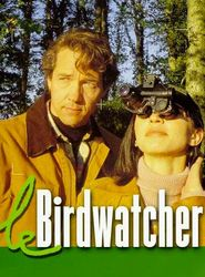 Le Birdwatcher streaming vf