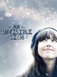 An Invisible Sign streaming vf