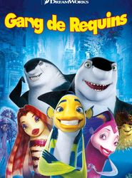 Gang de Requins streaming vf