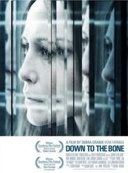Down to the Bone streaming vf