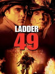Ladder 49 streaming vf