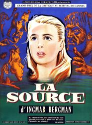 La Source streaming vf