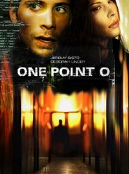 One Point O streaming vf