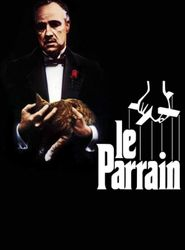 Le Parrain streaming vf