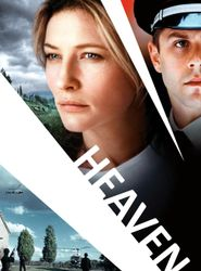 Heaven streaming vf