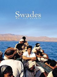 Swades : Nous, le peuple streaming vf