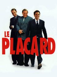 Le Placard streaming vf