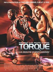 Torque, la route s'enflamme streaming vf