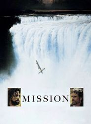 Mission streaming vf