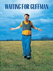 Waiting for Guffman streaming vf
