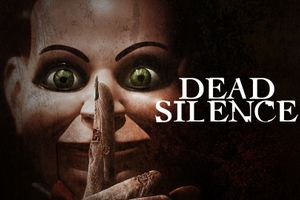 Dead Silence film complet