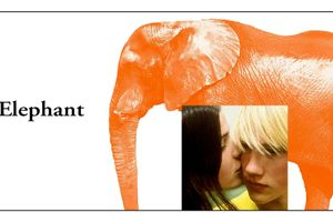 Elephant film complet