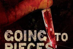 Going to Pieces: The Rise and Fall of the Slasher Film film complet