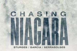 Chasing Niagara film complet
