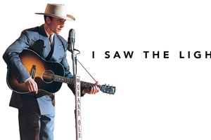 I Saw the Light film complet
