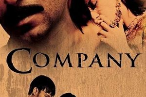 Company film complet