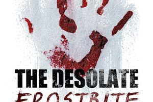 The Desolate: Frostbite film complet