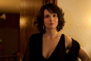 Sils Maria film complet