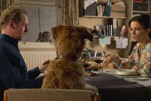Absolutely Anything film complet