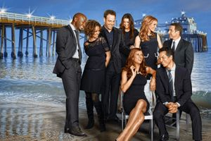 Private Practice film complet