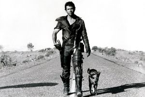 Mad Max 2 : Le Défi film complet