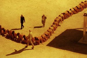 The Human Centipede 3 (Final Sequence) film complet