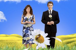 Pushing Daisies film complet