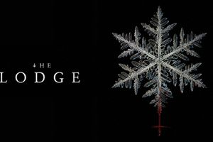 The Lodge film complet