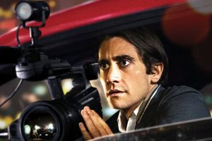 Night Call film complet