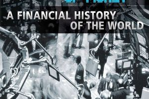 The Ascent of Money film complet