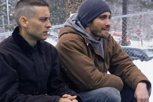 Brothers film complet