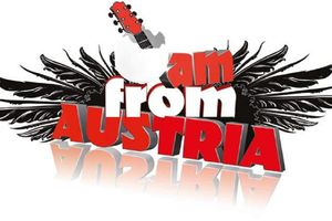 I am from Austria film complet