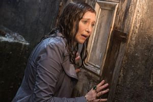 Conjuring 2 : Le Cas Enfield film complet