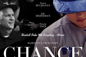 Chance film complet