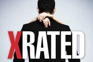 X-Rated: The Greatest Adult Movies of All Time film complet