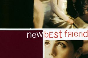 New Best Friend film complet