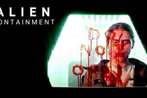 Alien: Containment film complet