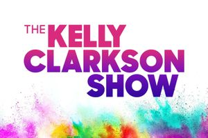 The Kelly Clarkson Show film complet