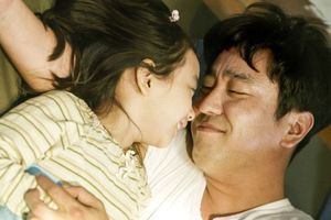 Miracle in Cell No. 7 film complet
