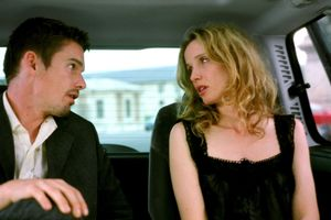 Before Sunset film complet