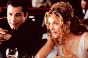 Get Shorty film complet