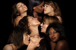The L Word film complet