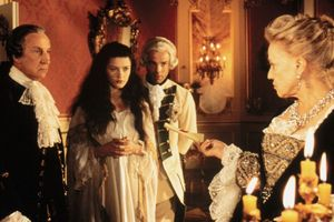 Catherine the Great 1996