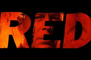 Red film complet