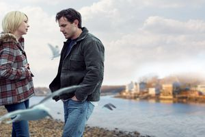 Manchester by the Sea film complet