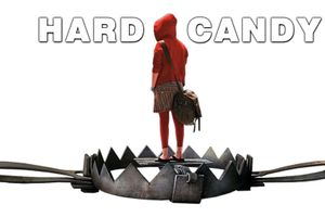 Hard Candy film complet