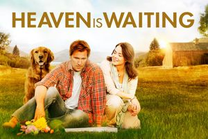 Midway to Heaven film complet